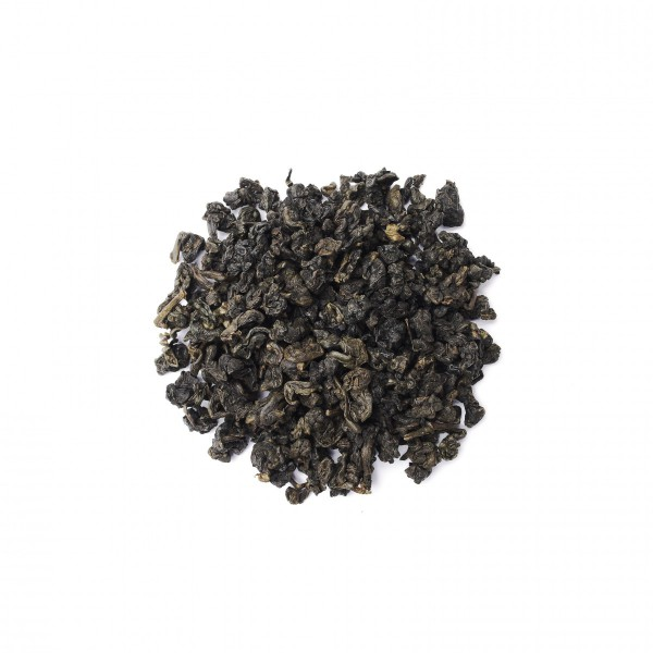 Coal Fired TGY Dry